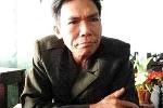 """Chuyện """"lão nông"""" hiến xác cho khoa học ở Quảng Nam"""