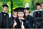 Đại học Nguyễn Tất Thành công bố điểm chuẩn năm 2017