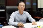 Bộ trưởng Xây dựng đưa ra 3 cảnh báo cho thị trường bất động sản