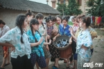 Hinh anh Anh ky yeu 'dan cho doi' cua hoc sinh Thanh Hoa 14