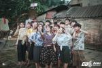 Hinh anh Anh ky yeu 'dan cho doi' cua hoc sinh Thanh Hoa 13
