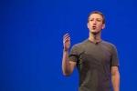 Dùng Facebook có thể được nhận hàng chục triệu USD