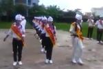 nghi-thuc-doan-phan-cam-2