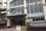 TP.HCM: Giao công an điều tra dấu hiệu hình sự tại chung cư The Rubyland