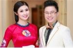 Hàng loạt sao Việt trở thành giảng viên đại học