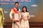 Hinh anh Nam vuong CD Canh sat nhan dan I dien trai, dan organ dieu luyen 3