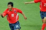 HLV Hwang Sun-hong