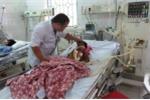 Ba trẻ chết đột ngột ở Cao Bằng: Bước đầu tìm ra nguyên nhân