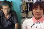 Cô gái bị lừa bán sang Trung Quốc 16 năm đang trên đường về Việt Nam