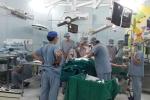 Vì sao hàng trăm bệnh nhi mòn mỏi chờ ghép tạng?