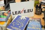 Anh rời EU: Hàng hóa Việt Nam chịu ảnh hưởng thế nào?