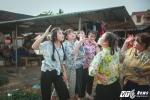 Hinh anh Anh ky yeu 'dan cho doi' cua hoc sinh Thanh Hoa 9