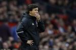 Trợ lý Mourinho: Với 11 người đàn ông, Man Utd thống trị trận đấu