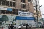 Bùng nổ nguồn cung, giá bất động sản có giảm?