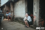 Hinh anh Anh ky yeu 'dan cho doi' cua hoc sinh Thanh Hoa 4