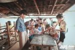 Hinh anh Anh ky yeu 'dan cho doi' cua hoc sinh Thanh Hoa 19