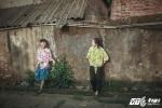 Hinh anh Anh ky yeu 'dan cho doi' cua hoc sinh Thanh Hoa 11