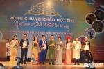 Hinh anh ADFG 20