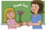 Ngày Quốc tế Phụ nữ 8/3: Lời chúc độc đáo dành tặng cô giáo