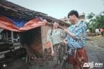 Hinh anh Anh ky yeu 'dan cho doi' cua hoc sinh Thanh Hoa 18