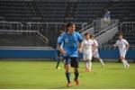 Yokohama FC cho Tuấn Anh ra sân ở Cúp Hoàng đế Nhật Bản?