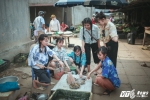 Hinh anh Anh ky yeu 'dan cho doi' cua hoc sinh Thanh Hoa 7