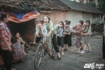 Hinh anh Anh ky yeu 'dan cho doi' cua hoc sinh Thanh Hoa 10