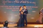 Hinh anh ADFG 14