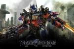 Trailer 'siêu phẩm' Transformers 4
