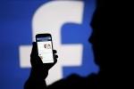 Bị vu lừa tình, tiền trên mạng xã hội, thầy giáo khủng hoảng trầm trọng