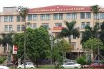 Vinagimex sử dụng con dấu Liên minh HTX Việt Nam để xuất khẩu lao động sang Đài Loan?