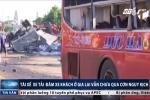 Tai nạn thảm khốc 13 người chết ở Gia Lai: Tài xế xe tải chưa qua cơn nguy kịch