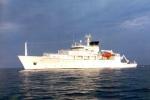 Báo Trung Quốc: Bắc Kinh muốn giải quyết êm đẹp vụ thu tàu lặn không người lái của Washington