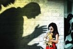 Xâm hại tình dục trẻ em, liệu có phải chỉ có người lạ?