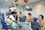 'Đắp chiếu' 4 năm, dự án S-Fone đang lãng phí nguồn tài nguyên quốc gia
