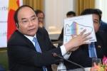 Việt Nam xuất khẩu 100 USD, phía Mỹ hưởng lợi 78 USD