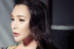 Hồ Quỳnh Hương tái xuất trong đêm Chung khảo phía Bắc Hoa hậu Việt Nam