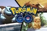 Những chuyện bi hài khi săn Pokemon ngoài đời thực
