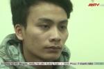 Vờ làm quen qua Facebook, lừa bán gái trẻ sang Trung Quốc lấy 100 triệu đồng