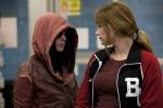 'Săn lùng Kristy' - Sự kết hợp ăn ý giữa 2 người đẹp Hollywood