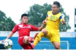 Trực tiếp FLC Thanh Hóa vs SLNA