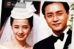 Nếu người con gái năm xưa nhận lời cầu hôn, có lẽ cuộc đời Trương Quốc Vinh sẽ không có Đường Đường