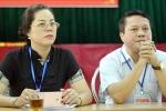 Dân tố phải 'lót tay' khi xin chứng tử: Sở Tư pháp Hà Nội kết luận bất ngờ