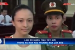 Hoa hậu Phương Nga lừa đảo tiền tỷ: Làm rõ nhiều tình tiết quan trọng
