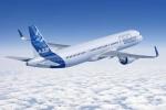 Vietnam Airlines sắp có 6 máy bay mới
