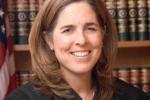 Chân dung nữ thẩm phán 'thép', người đầu tiên chặn đứng lệnh trục xuất của Trump