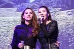 Đêm nhạc 'Hướng về miền Trung' quyên góp được 700 triệu cho người dân vùng lũ