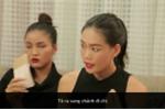 Xem Vietnam's Next Top Model 2017 tập 4 lúc 20h tối thứ 7 trên VTV3 ngày 15/7/2017