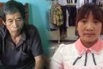 Báo VTC News vào cuộc, cô gái bị lừa bán sang Trung Quốc 16 năm được về nhà