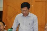 Cục Hàng hải Việt Nam: Không có chuyện tàu Petrolimex 14 đâm tàu Hải Thành 26 rồi bỏ chạy